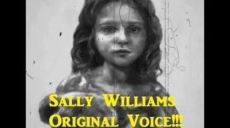 Sally_Williams_Creepy_Pasta_Voice