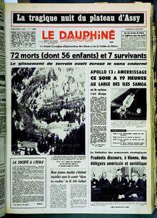 La-une-du-dauphine-libere-du-vendredi-17-avril-1970-1508313090.jpg