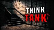 """Think Tank"" Horror Story Creepypasta-0"