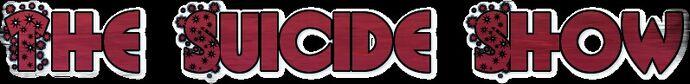 Cooltext117112342901012 Bob Metal Pint.jpg