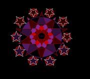 Zark star.png