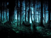 HD-Scary-Halloween-Photo.jpg