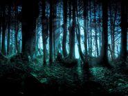 HD-Scary-Halloween-Photo