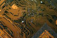 SCP-003: Das biologische Motherboard