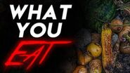 What You Eat by William See Creepypasta StoryTime