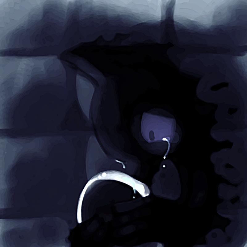 A Mask