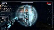 Slender- The Arrival - Part Stage 3 Into the Abyss No Commentary Let's Play Walkthrough