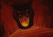 Filmation furnace.png