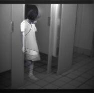 Hanako san by XxJokerxX