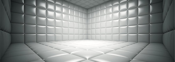 Padded room.png