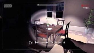 Slender-_The_Arrival_-_Part_Stage_1_Prologue_No_Commentary_Let's_Play_Walkthrough_FULL_GAME