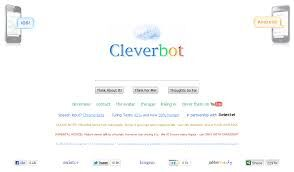 Cleverbot.jpeg