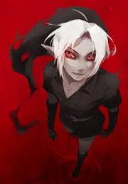 Dark Link h.jpg