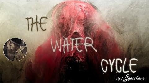 """The_Water_Cycle""_--_A_Creepypasta_Read"