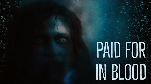 ''Paid_for_in_Blood''_by_EmpyrealInvective_FANTASTIC_LOVECRAFT-STYLE_HORROR_(Narrated_by_Dr._Creepen)