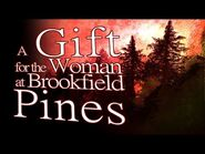 """""""A Gift for the Woman at Brookfield Pines"""" by Cornconic - Creepypasta-2"""