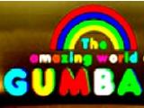 Niesamowity Świat Gumballa Żałoba