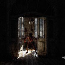 Horror-2686315 1920.jpg