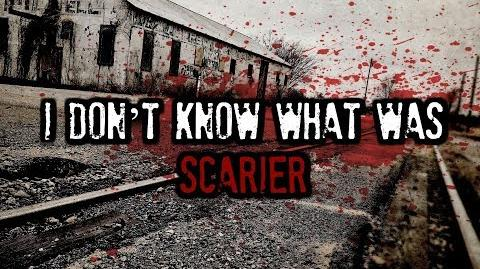 """""""I_Don't_Know_What_was_Scarier""""_(Creepypasta_narrated_by_KingSpook)"""