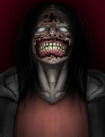An artists depiction of Meshuga.
