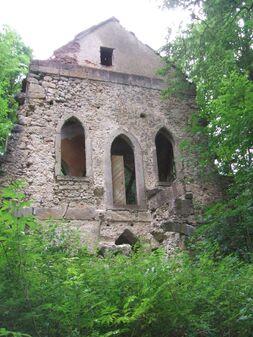 Greifenstein kapellruine aussen1944x2592 mr-1-.jpg