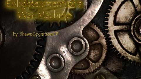Enlightenment_of_a_War_Machine_by_ShawnCognitionCP