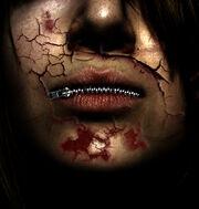 Zipper Mouth by DavidForesty.jpg