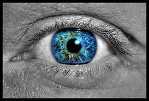 Holder of the Child's Song Eye.jpg