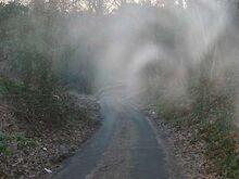 Llay ghost pic 400x300.jpg
