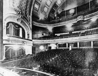 Walker theater.jpg