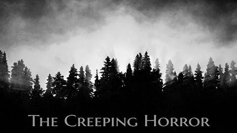 ''The_Creeping_Horror''_by_EmpyrealInvective_-_The_Doc's_Campfire_Tales