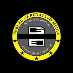 BRM Logo.png