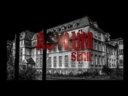 """Asylum Serie""-(Teaser)"