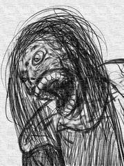 Meshuga drawing.png