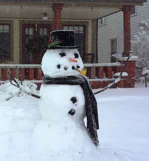 Snowman in Indiana 2014.jpg