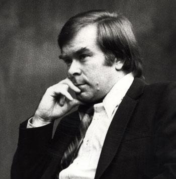Richard Cottingham