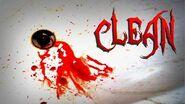 Clean by Jdeschene - Creepypasta