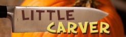 Little Carver
