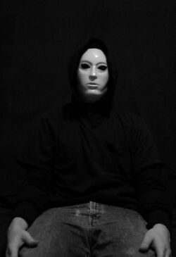 Man in white mask.jpg