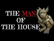 HALLOWED_GROUND_IX-_THE_MAN_OF_THE_HOUSE_-_by_The_Vesper's_Bell