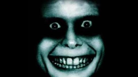 """Darkest Nightmares"" by Provider92 Halloween Spooktacular Day 7"