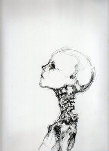 2f8f2e5e19df27f3a396bc05441cdedc--scary-drawings-simple-creepy-drawings.jpg