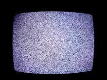 TV static.jpg
