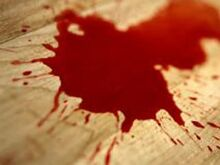 Demonic blood in wake.jpg