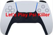 Psi Killer