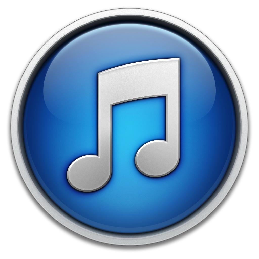 My Favorite Tunes