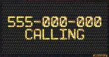 555 Calling.png
