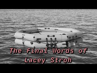 """""""The_Final_Words_Of_Lacey_Stroh""""_by_Kolpik"""