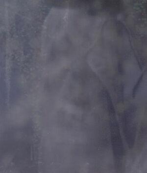 Alcatraz-ghost-face.jpg