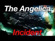 The Angelica Incident - Creepypasta Storytime - By Cornconic-2
